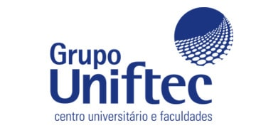Intercambistas Uniftec: Universidad Santo Tomás, Chile – parte III